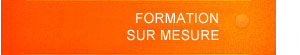 Formation-Adulte-Jeunesse